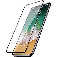 Baseus Anti-Bluelight Tepered Glass for iPhone XS / X - Schutzglas