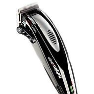 BABYLISS E956E - Haar- und Bartschneider