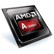 AMD A6-7480 Carrizo - Prozessor