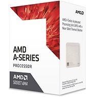 AMD A12-9800E - Prozessor