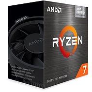 AMD Ryzen 7 5700G - Prozessor