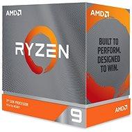AMD Ryzen 9 3900XT - Prozessor
