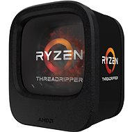 AMD RYZEN Threadripper 1920X - Prozessor