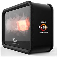 AMD RYZEN Threadripper 2970WX - Prozessor