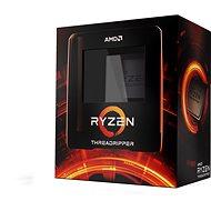 AMD RYZEN Gewindeschneider 3960X - Prozessor