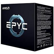 Prozessor AMD EPYC 7551P BOX - Prozessor