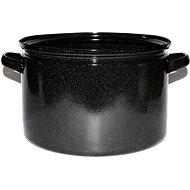 Topf SFINX Pot Gastro 16 l, Durchmesser 32cm - Gastro-Topf