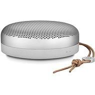 BeoPlay A1 Natural - Bluetooth-Lautsprecher