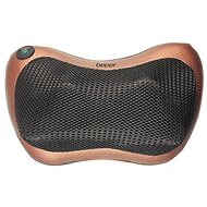 BEPER 40501 - Massagegerät