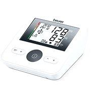 Beurer BM 27 - Blutdruckmessgerät