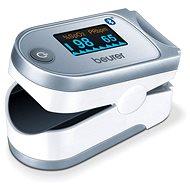 Beurer Pulsoximeter PO 60 BT - Oximeter