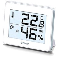 Digitalthermometer Beurer HM 16 - Thermometer