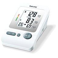 Beurer BM 26 - Oberarm-Blutdruckmessgerät