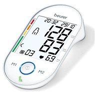 Blutdruckmessgerät Beurer BM 55 - Druckmesser