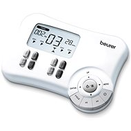 Beurer EM 80 - Elektrostimulationsgerät