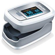 Puls Oximeter Beurer PO 30 - Oximeter