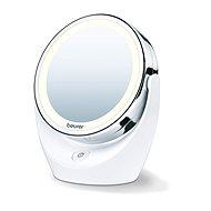 Beurer BS 49 - Kosmetikspiegel