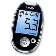 Beurer GL 44 - Glukometer