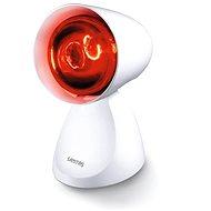 Infrarotlampe Sanitas SIL 06 - Infrarotlampe
