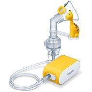 BEURER IH 58 Kids - Inhalator