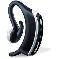 Beurer SL70 - Kopfhörer