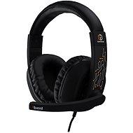 BML GameGod Rusher - Gaming Kopfhörer