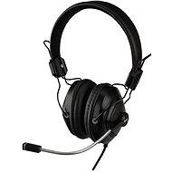 BML GameGod Phalanx - Gaming Kopfhörer