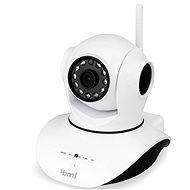 BML Safe Eye360 - IP Kamera