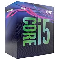Intel Core i5-9500 - Prozessor