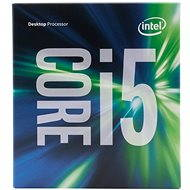 Intel Core i5-6500 - Prozessor
