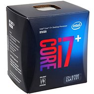 Intel Core i7+-8700 - Prozessor