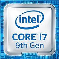 Intel Core i7-9700K-Fach - Prozessor