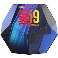 Intel Core i9-9900K DELID DIRECT DIE OC PRETESTED 5.0GHz - Prozessor