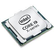 Intel Core i9-7960X - Prozessor