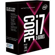 Intel Core i7-9800X - Prozessor