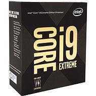 Intel Core i9-9980XE - Prozessor