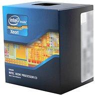 Intel Xeon E3-1270 v5 - Prozessor