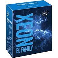 Intel Xeon E5-2630 v4 - Prozessor