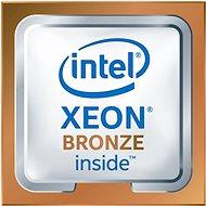 Intel Xeon Bronze 3104 - Prozessor