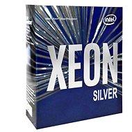 Intel Xeon Silver 4208 - Prozessor