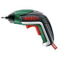 Bosch IXO Grund V - Akkuschrauber