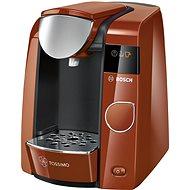 BOSCH TASSIMO JOY TAS4501 - Kapsel-Kaffeemaschine