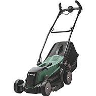 Bosch EasyRotak 36-550 (ohne Zubehör) - Akku-Rasenmäher