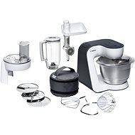 Bosch MUM 50131 - Küchenmaschine