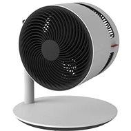 BONECO healthy Air F210 - Ventilator