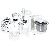 Bosch MUM4856 - Küchenmaschine