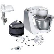 Bosch MUM58225 - Küchenmaschine