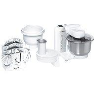 Bosch MUM4835 Küchenroboter - Küchenmaschine