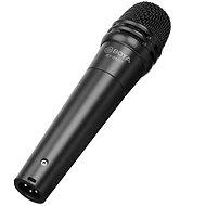 Boya BY-BM57 - Mikrofon