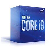 Intel Core i9-10900 - Prozessor